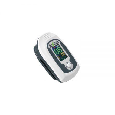 Alvital Pulse Oximeter