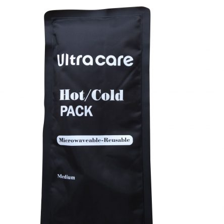 Ultracare Hot and Cold Gel Pack